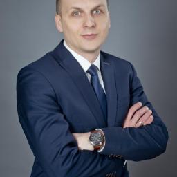 Krzysztof Białowicz - Leasing Auta Rozgarty
