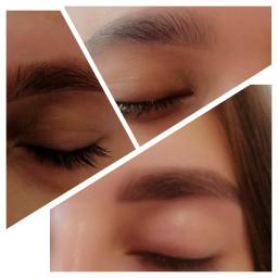 Salon Kosmetyczny Catriona - Manicure i pedicure Ełk