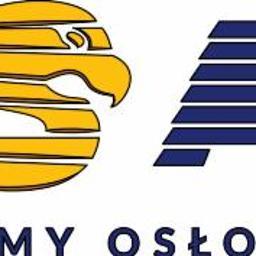 ASAP Systemy osłonowe - Rolety zewnętrzne Wrocław