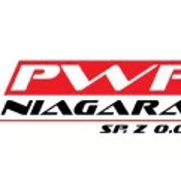 PWP Niagara - Mycie okien Wrocław