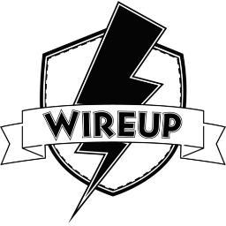 WIREUP - Instalacje Elektryczne Warszawa