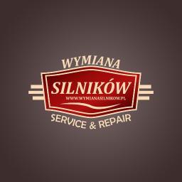 MOTOGOP WymianaSilnikow.pl - Elektryk samochodowy Zawiercie