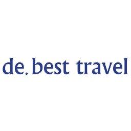 De. best travel - Kolonie, obozy Wałbrzych
