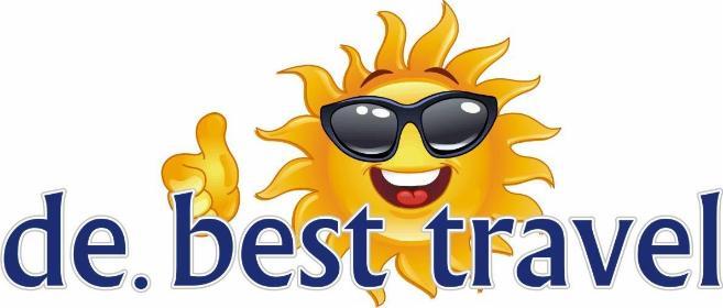 De. best travel - Agencje Eventowe Wałbrzych