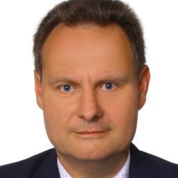 Kancelaria Radcy Prawnego Grzegorz Wojtkowiak - Obsługa prawna firm Częstochowa