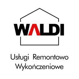 W/\LDI Usługi Remontowo-wykończeniowe Waldemar Kleisa - Płyta karton gips Łapino kartuskie
