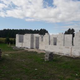 KW Eko House - Instalatorstwo Elektryczne Bydgoszcz