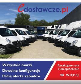 SPI Polska SP. z o.o. - Samochody Wrocław