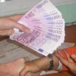 bank - Usługi finansowe Połazie