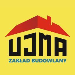 UJMA Zakład Budowlany - Firmy budowlane Częstochowa