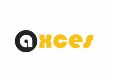 Axces - sklep car audio - Meble Poznań