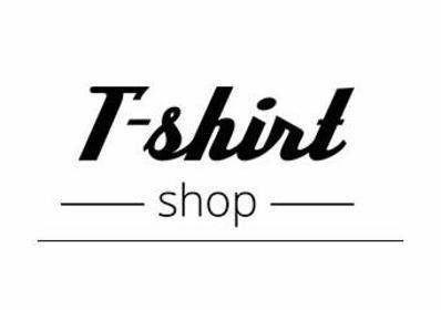 T-Shirt Shop Warszawa - Koszulki z nadrukiem - Nadruki na odzieży Warszawa