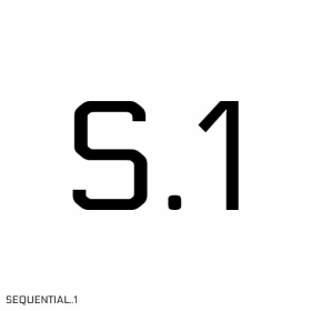 Sequential 1 - Systemy CMS Warszawa