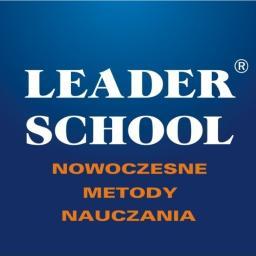 Leader School Konin Alina Błaszczyk - Kurs francuskiego Konin