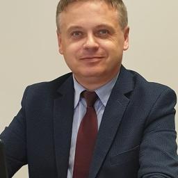 Expander - Kredyty Bankowe Białystok
