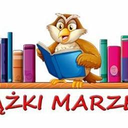 Ksiazkimarzen.pl - literatura dla dzieci i młodzieży - Hurtownia zabawek i gier Ślesin