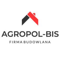 PPHU Agropol-bis s.c. - Ekipa budowlana Czarna