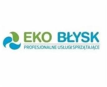 Eko Błysk - Sprzątaczka Świecie