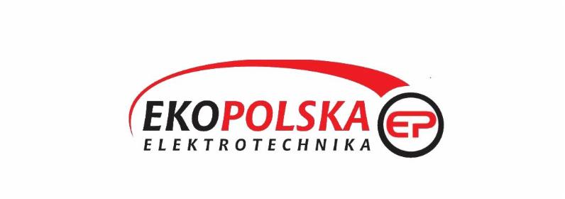 Eko Polska - Kolektory Słoneczne Kraków