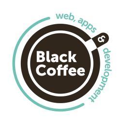 Black Coffee Sp. z o. o. - Pozycjonowanie stron Długołęka
