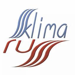 KLIMARUS - Klimatyzacja Zebrzydowice