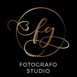 FotoGrafo studio - Drukarnia Łańcut
