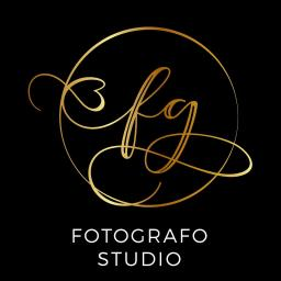 FotoGrafo studio - Naklejki Łańcut