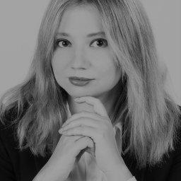 Radca prawny Katarzyna Węglarz - Usługi Prawne Kraków