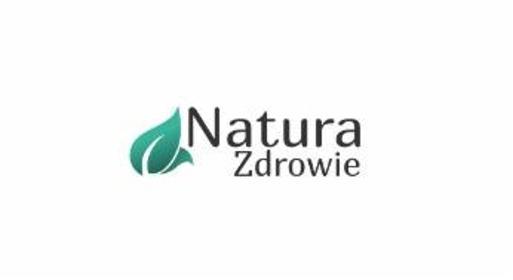 Naturazdrowie.pl - sklep z kosmetykami naturalnymi - Zdrowa żywność Częstochowa
