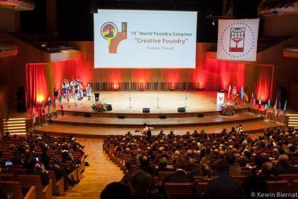 Coti Conference Time - Agencje Eventowe Kraków