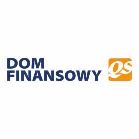 Dom Finansowy QS - Faktoring Pełny Ślesin