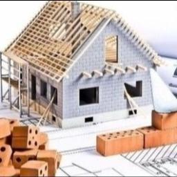 Usługi Budowlane - Układanie paneli i parkietów Baranów Sandomierski