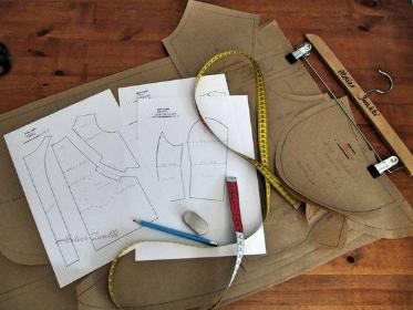 Atelier Iwakki - Hafciarnia Nowa Ruda
