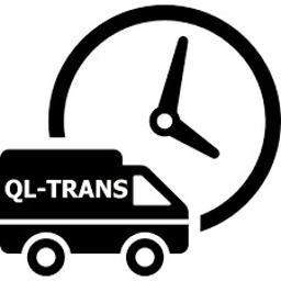 QL-TRANS - Materiały ociepleniowe Piekary Śląskie