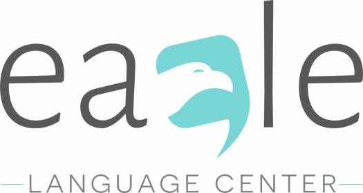 Centrum Językowe EAGLE - Nauczyciele angielskiego Wrocław