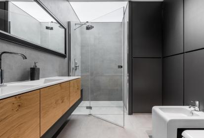 GlassComplex - Wyposażenie łazienki Przeworsk