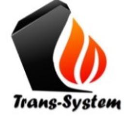 Trans-System - Skład Opału Mysłowice