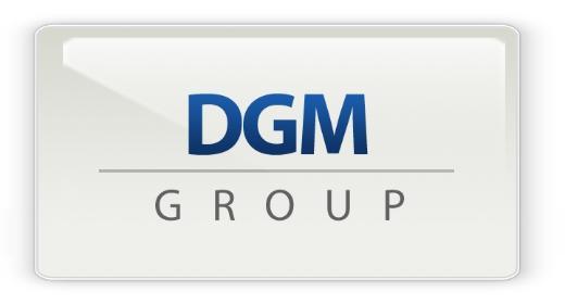 DGM Group - Kredyt Jabłonka