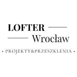 Lofter Wrocław - Balustrady ze Szkła Wrocław