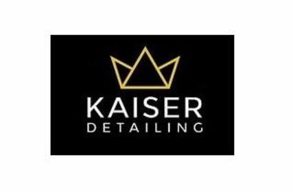 Kaiserdetailing.pl - akcesoria do pielęgnacji samochodów - Akcesoria motoryzacyjne Józefów