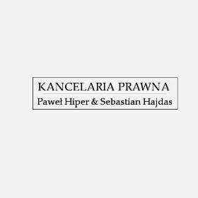 Kancelaria Prawna - Adwokat Opole Paweł Hiper, Sebastian Hajdas - Windykacja Opole