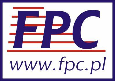FPC Systemy FIskalne i Komputerowe - Serwis sprzętu biurowego Gdynia