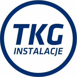 TKG Sp. Z o.o. Sp. K. - Systemy alarmowe Wrocław