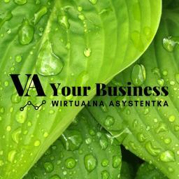 VA Your Business - Pozyskiwanie Klientów Reda