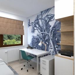Krupczyńska Studio Design - Projektowanie wnętrz Gdańsk