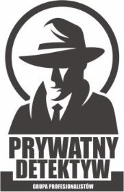 Prywatny Detektyw - Bitsystem S.C. - Porady Prawne Rydułtowy