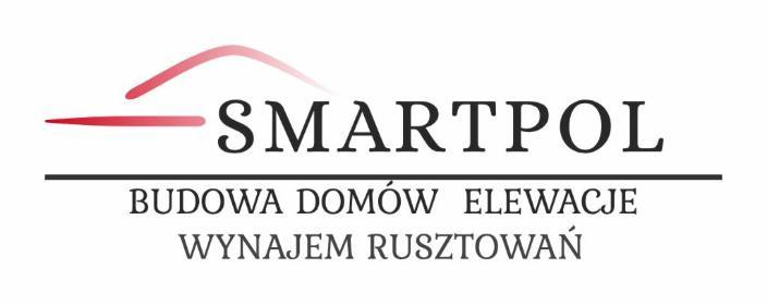 SMARTPOL Paweł Komorowski - Transport międzynarodowy Rumia
