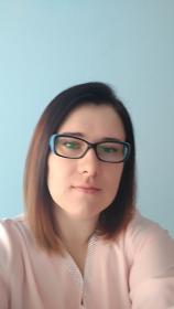 Małgorzata Bogaczyk - Pisanie Tekstów Zaczernie