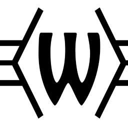 Wawren Instalacje Elektryczne - Budownictwo Białystok
