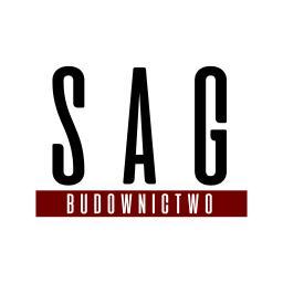 SAG BUDOWNICTWO - Remonty kotłowni Poznań